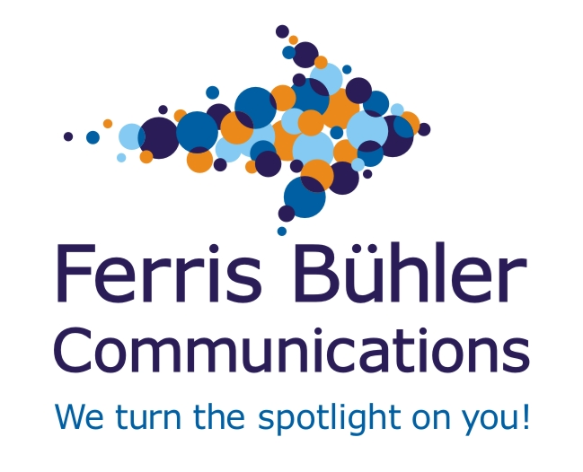 Buehler Communications